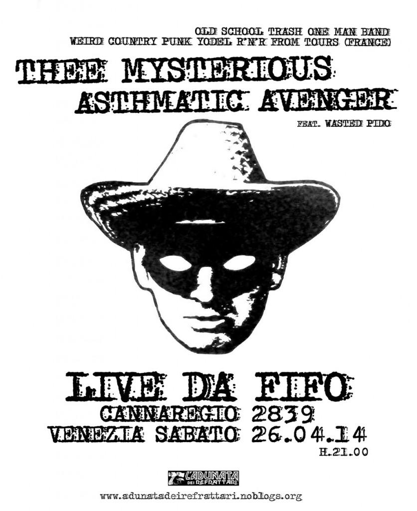 asthmatic_fifo_web